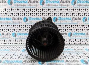 Ventilator bord XS4H-18456-AD, Ford Focus 1, 1.8tdci
