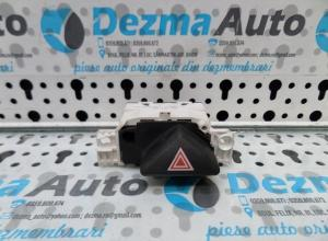 Buton avarie 2M5F-13A350-AA, Ford Focus 1, 1998-2004