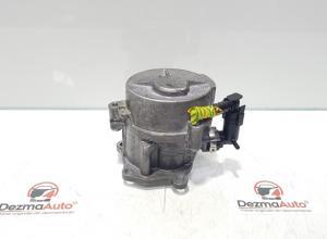 Pompa vacuum Renault Scenic 1, 1.9 dci, D163451323
