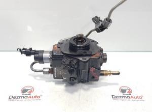 Pompa inalta presiune Peugeot 4007, 2.2 hdi, 9683268980