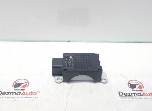 Modul antena, Vw Golf 6 (5K1) cod 5M00355870B (id:360867)