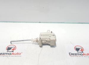 Motoras deschidere haion, Skoda Octavia Combi (1U5) cod 3B0959781B (id:360870)