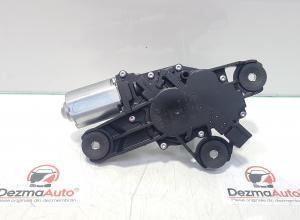 Motoras stergator haion, Ford Focus C-Max, cod 3M51-R17K441-AE (id:360869)