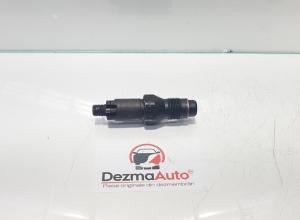 Injector, Peugeot Partner (I), 1.9 d, LCR6736001