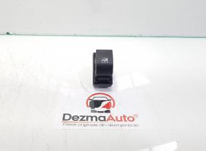Buton comanda dreapta fata, Peugeot Bipper (AA) cod 7354612800 (id:360984)