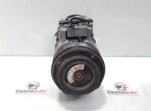 Compresor clima Bmw 1 coupe (E82) 2.0 d, 6452-6987862-02