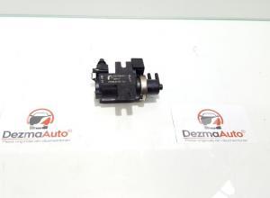 Supapa vacuum 224F906,72279600, Bmw 3 cabriolet (E46) 2.0 d
