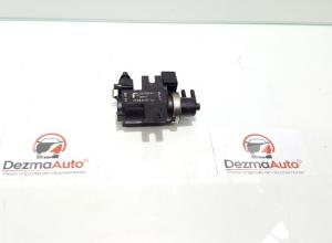 Supapa vacuum 224F906,72279600, Bmw 5 (E39) 2.0 d