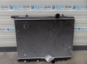 Radiator racire apa 9653692180, Peugeot Partner, 1.9diesel