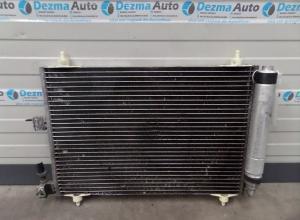 Radiator clima 9645974780, Peugeot Partner, 1.9diesel