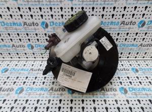 Tulumba frana 9648370880, Peugeot Partner, 1.9diesel