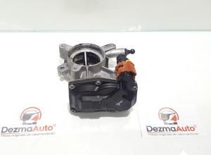 Clapeta acceleratie GM55564164, Opel Zafira C, 2.0 cdti
