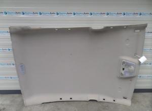 Tapiterie plafon, A1686901750, Mercedes Clasa A (W168) 1997-2004 (id. 161825)
