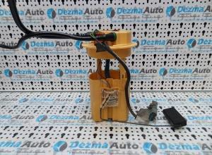 Sonda litrometrica 9658348280, Peugeot Partner, 1.9diesel
