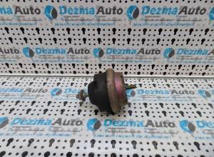 Tampon motor 96323777, Peugeot Partner, 1.9diesel