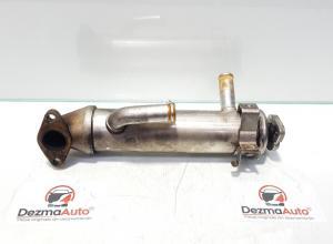 Racitor gaze, Jaguar X-Type, 2.0 d, 2S7Q-9F464-AA