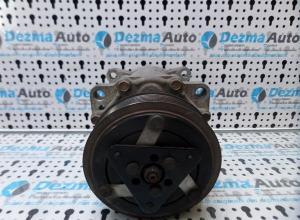 Compresor clima 9646416780, Peugeot Partner, 1.9diesel