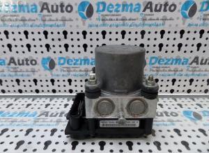 Unitate abs 9655045780, 0265231522, Peugeot Partner, 1.9diesel