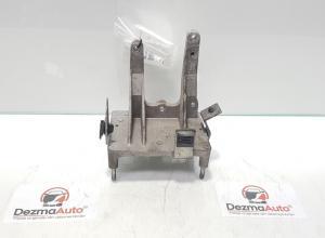 Suport motor, Fiat Panda (169), 1.4 b, 55203464
