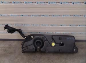 Rezervor combustibil 9658997080, Peugeot Partner, 1.9diesel