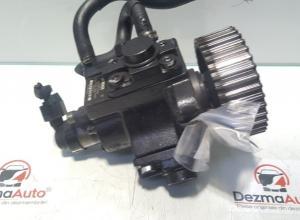 Pompa inalta presiune Opel Signum 1.9 cdti, 55206679, 0445010156