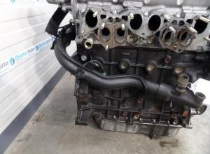 Tub apa 9634682180B, Peugeot Partner, 1.9diesel
