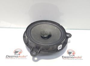 Boxa fata, Dacia Sandero 2, cod 57744928156 (id:361935)