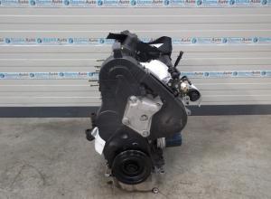 Motor WJY, Peugeot Partner, 1.9diesel