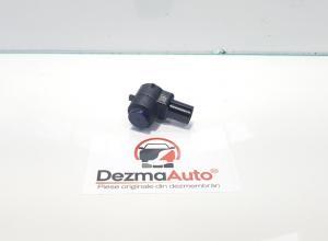 Senzor parcare bara spate, Opel Zafira B, cod GM13242365 (id:362105)