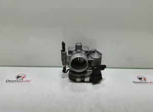 Clapeta acceleratie GM24420536, Opel Tigra Twin Top, 1.4 benz