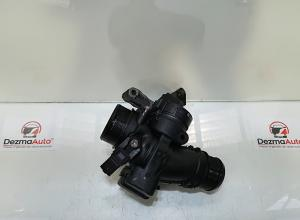 Clapeta acceleratie, 9658793980, Peugeot Partner (I), 1.6 hdi