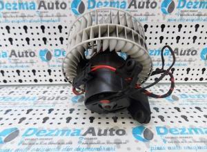 Ventilator bord, Mercedes Clasa A (W168) 1997-2004 (id. 161919)