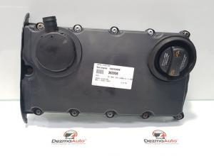 Capac culbutori, Audi A4 (8EC, B7) 2.0 tdi, cod 03G103469K (id:362059)