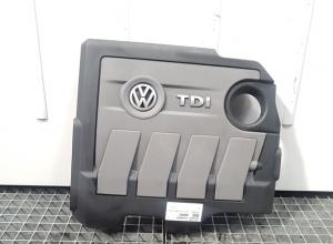 Capac motor, Vw Golf 6 Plus, 1.6 tdi, cod 03L103925AR (id:362053)