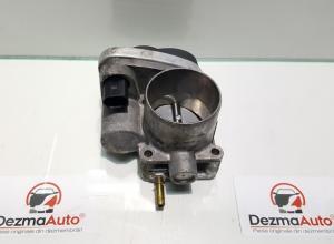 Clapeta acceleratie, 8200190230, Renault Megane 2 combi, 1.6 b