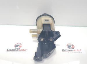Vas lichid servo directie, Hyundai Santa Fe 1 (SM) 2.0 cdri, cod 7176-2600 (id:301545)
