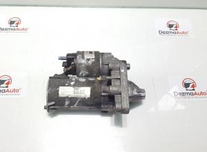 Electromotor A195051A, Peugeot Partner (I), 1.6 hdi