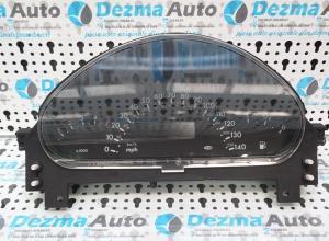 Ceas bord, A1685400347, Mercedes Clasa A (W168) 1997-2004 (id. 161951)