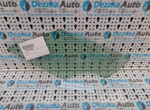 Geam fix dreapta fata, Mercedes Clasa A (W168) 1997-2004 (id. 161962)