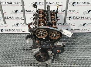 Motor, Z16XEP, Opel Astra G, 1.6 benz