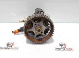 Pompa inalta presiune, Peugeot Partner (I) 2.0 hdi, 0445010046