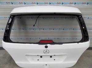 Haion fara luneta,  Mercedes Clasa A (W168) 1997-2004 (id. 161817)