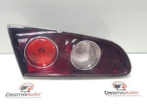 Stop stanga haion, Seat Ibiza 4 (6L1) cod 6L6945093K (id:361731)