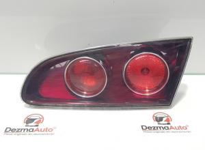 Stop dreapta haion, Seat Ibiza 4 (6L1) cod 6L694509AK (id:361728)