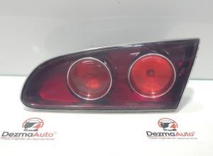 Stop dreapta haion, Seat Ibiza 4 (6L1) cod 6L6945094K (id:361730)