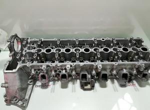 Chiulasa fara axe 7792753 Bmw X3 (E83), 3.0 diesel