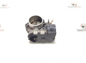 Clapeta acceleratie, 0280750085, Peugeot 206 (II), 1.6 benz