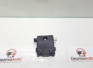 Amplificator antena, 6520-9141491-01, Bmw 6 cabriolet (E64)