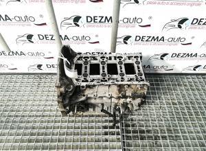 Bloc motor 9HZ, Peugeot 407 SW, 1.6 hdi