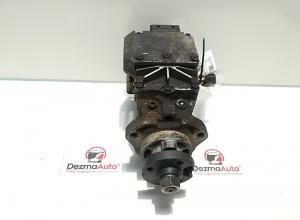 Pompa injectie, GM90572504, Opel Astra G hatchback, 1.7dti